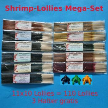 Shrimp-Lollies-Mega-Set